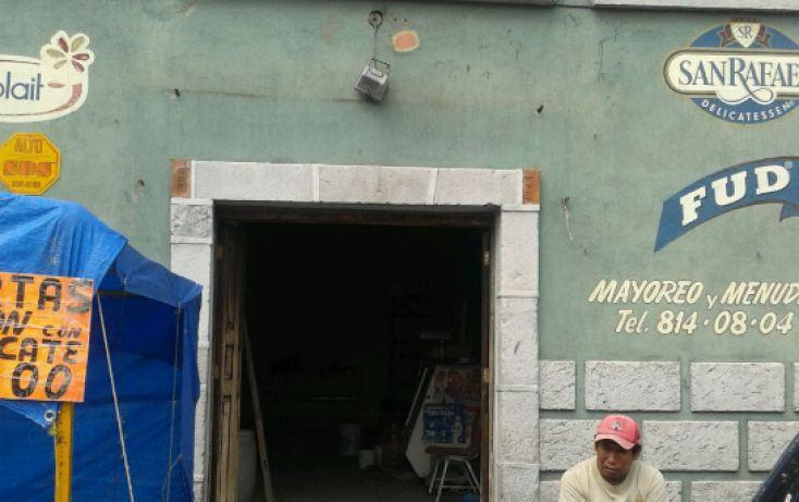 Foto de local en renta en, san luis potosí centro, san luis potosí, san luis potosí, 1092871 no 01