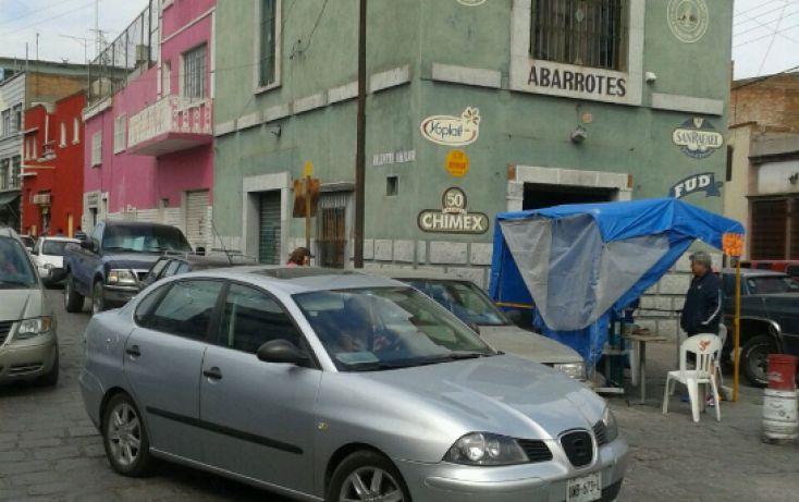 Foto de local en renta en, san luis potosí centro, san luis potosí, san luis potosí, 1092871 no 02