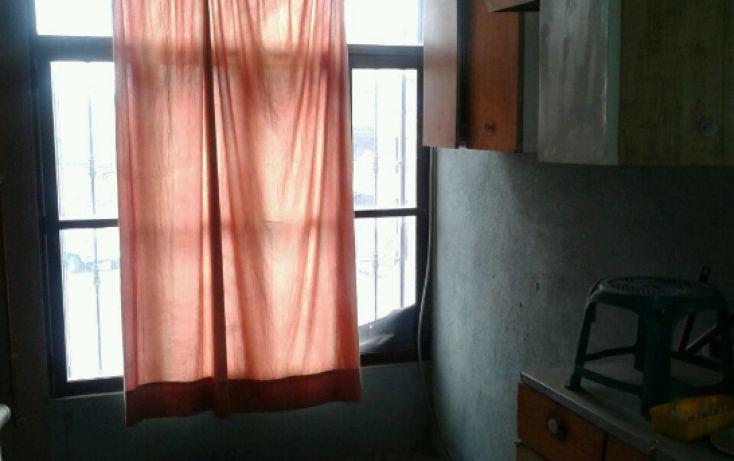 Foto de local en renta en, san luis potosí centro, san luis potosí, san luis potosí, 1092871 no 03