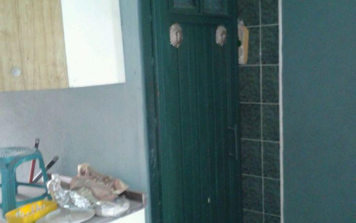 Foto de local en renta en, san luis potosí centro, san luis potosí, san luis potosí, 1092871 no 04