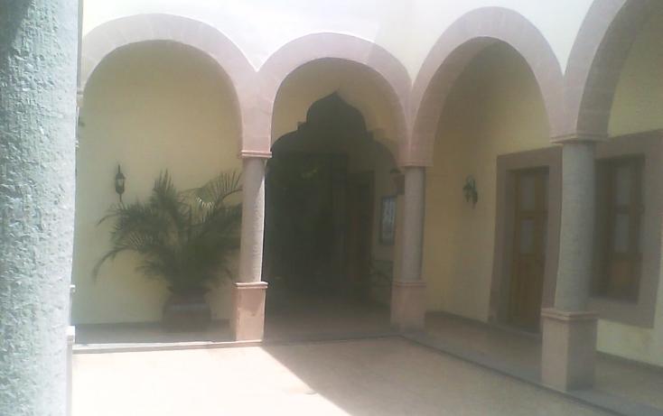 Foto de oficina en renta en  , san luis potosí centro, san luis potosí, san luis potosí, 1115707 No. 03