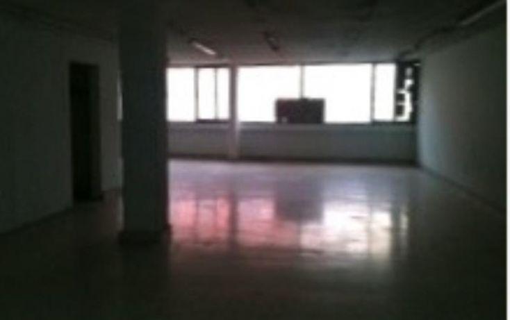 Foto de edificio en venta en, san luis potosí centro, san luis potosí, san luis potosí, 1140515 no 02