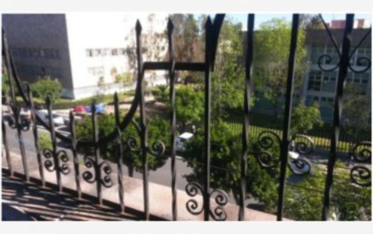 Foto de edificio en venta en, san luis potosí centro, san luis potosí, san luis potosí, 1140515 no 03