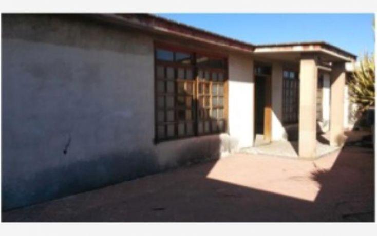 Foto de edificio en venta en, san luis potosí centro, san luis potosí, san luis potosí, 1140515 no 04
