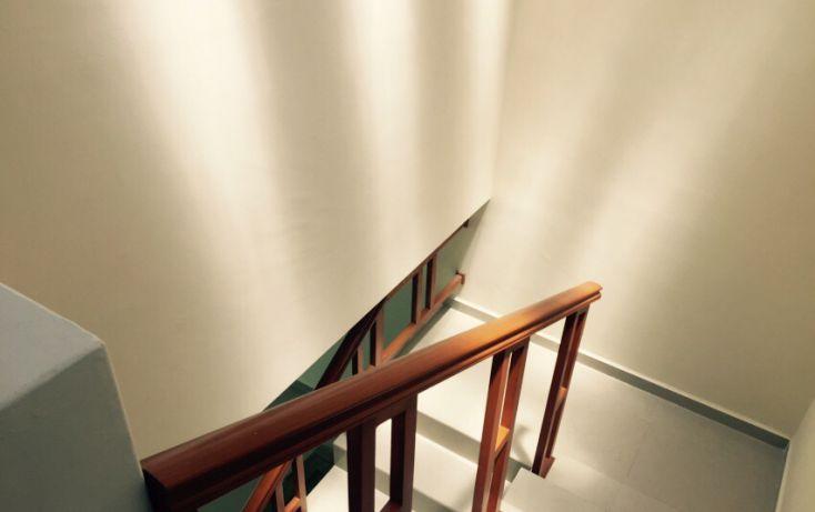 Foto de casa en venta en, san luis potosí centro, san luis potosí, san luis potosí, 1225977 no 02