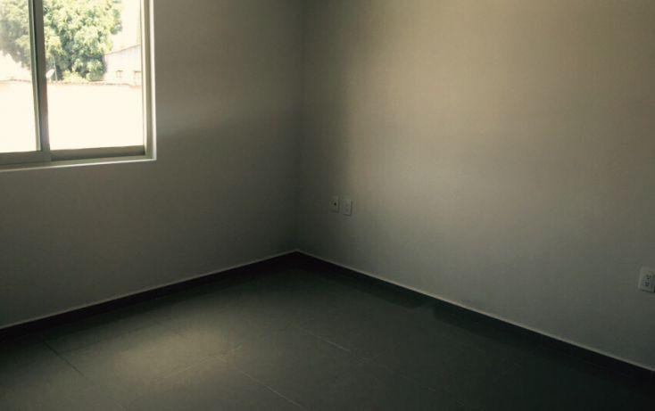 Foto de casa en venta en, san luis potosí centro, san luis potosí, san luis potosí, 1225977 no 03