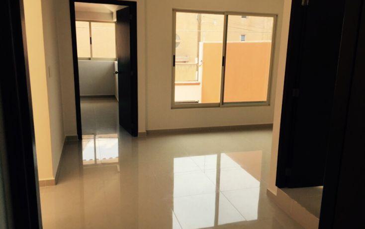 Foto de casa en venta en, san luis potosí centro, san luis potosí, san luis potosí, 1225977 no 04