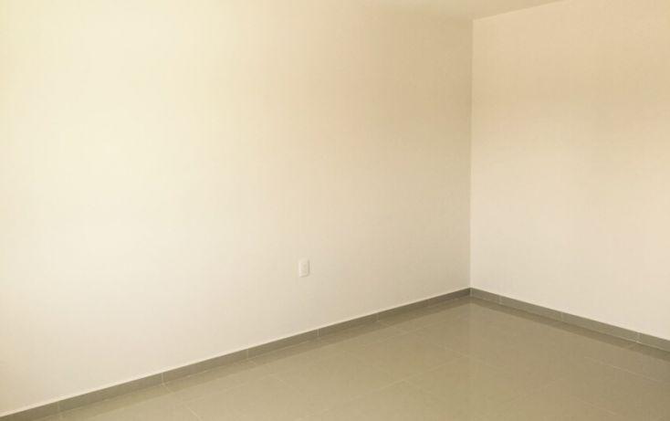 Foto de casa en venta en, san luis potosí centro, san luis potosí, san luis potosí, 1225977 no 05