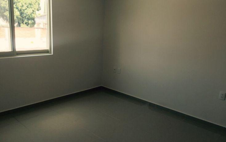 Foto de casa en venta en, san luis potosí centro, san luis potosí, san luis potosí, 1225977 no 06