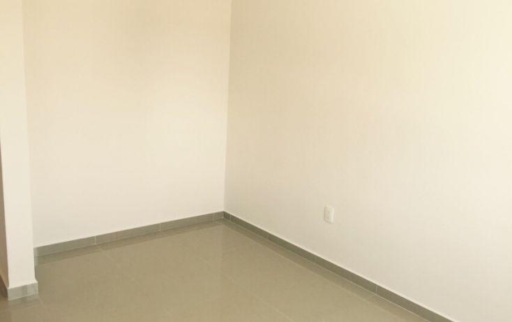 Foto de casa en venta en, san luis potosí centro, san luis potosí, san luis potosí, 1225977 no 07