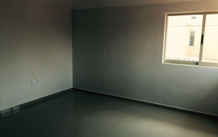 Foto de casa en venta en, san luis potosí centro, san luis potosí, san luis potosí, 1225977 no 12