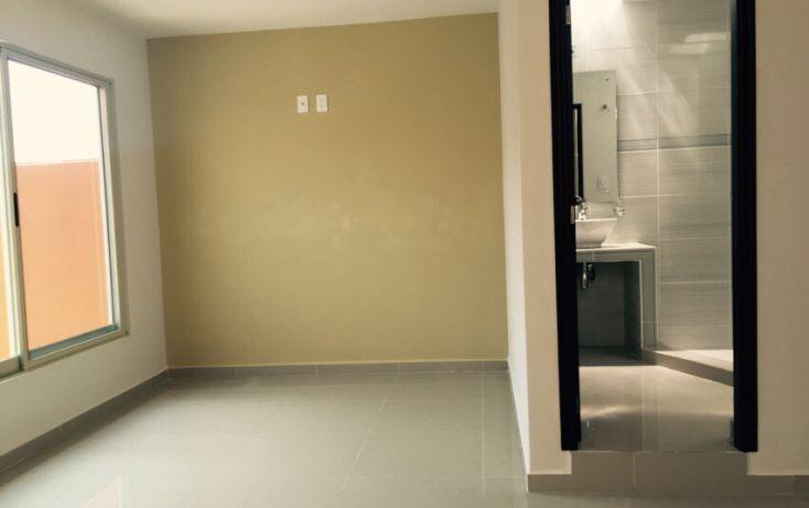 Foto de casa en venta en, san luis potosí centro, san luis potosí, san luis potosí, 1225977 no 13