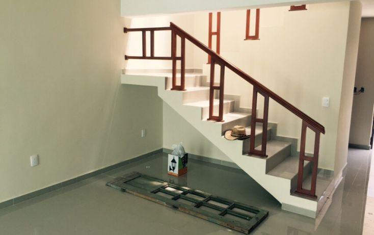 Foto de casa en venta en, san luis potosí centro, san luis potosí, san luis potosí, 1225977 no 14