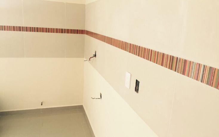 Foto de casa en venta en, san luis potosí centro, san luis potosí, san luis potosí, 1225977 no 15