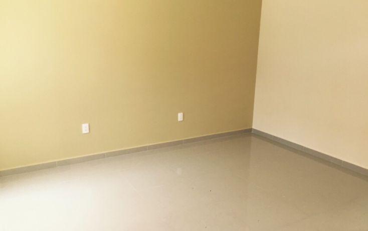 Foto de casa en venta en, san luis potosí centro, san luis potosí, san luis potosí, 1225977 no 16