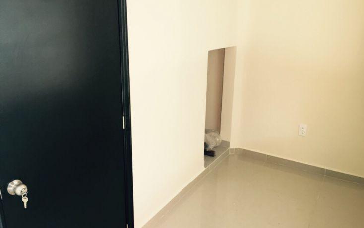 Foto de casa en venta en, san luis potosí centro, san luis potosí, san luis potosí, 1225977 no 17