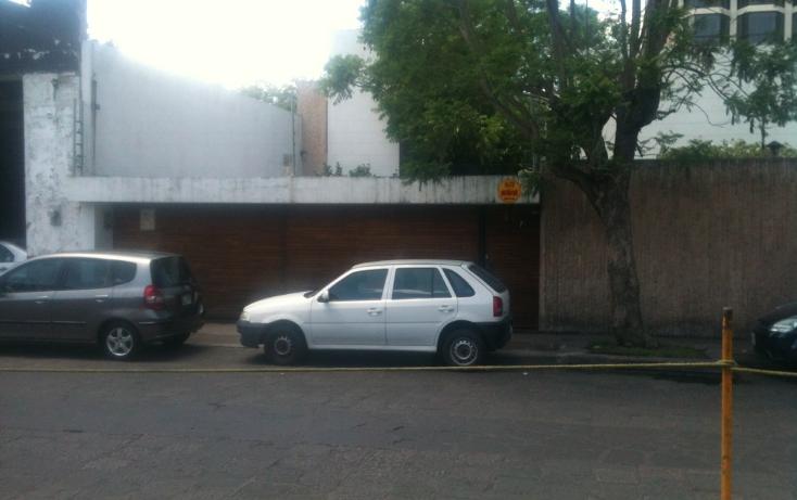 Foto de casa en venta en  , san luis potosí centro, san luis potosí, san luis potosí, 1255541 No. 01