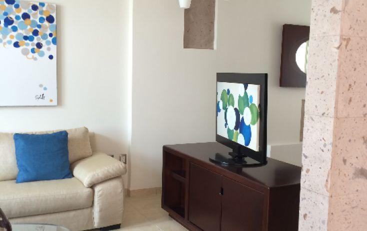 Foto de casa en condominio en venta en, san luis potosí centro, san luis potosí, san luis potosí, 1295287 no 02