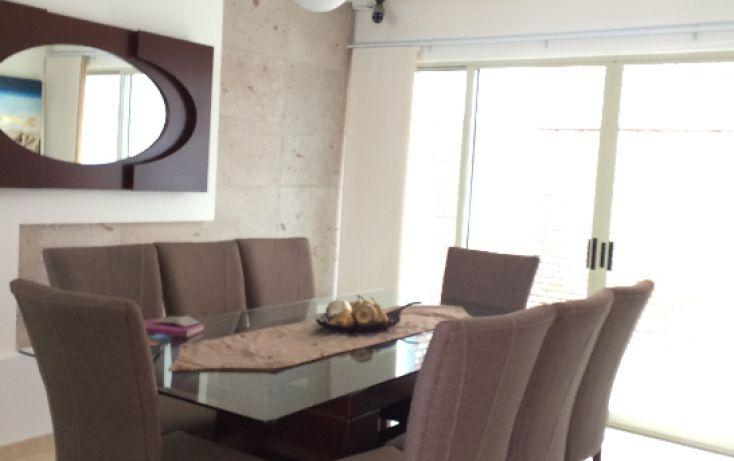 Foto de casa en condominio en venta en, san luis potosí centro, san luis potosí, san luis potosí, 1295287 no 03