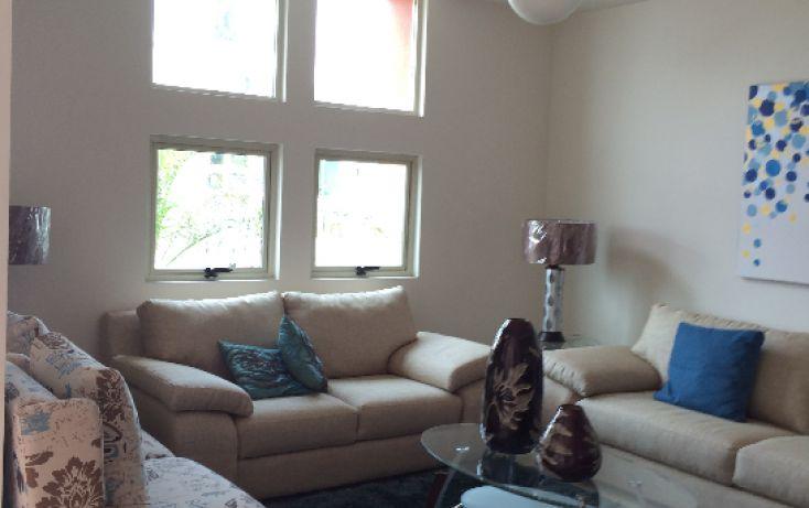 Foto de casa en condominio en venta en, san luis potosí centro, san luis potosí, san luis potosí, 1295287 no 04