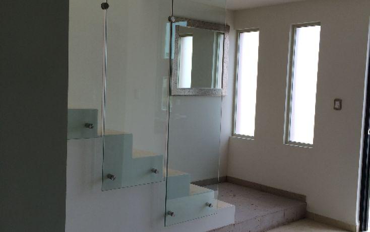 Foto de casa en condominio en venta en, san luis potosí centro, san luis potosí, san luis potosí, 1295287 no 05