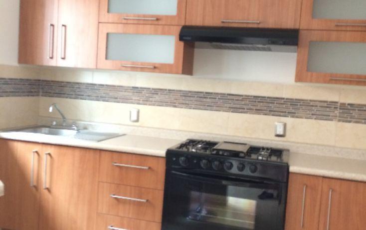 Foto de casa en condominio en venta en, san luis potosí centro, san luis potosí, san luis potosí, 1295287 no 06