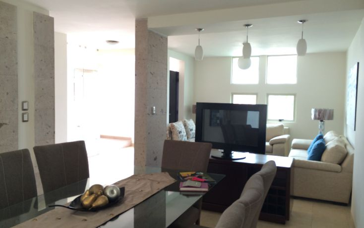 Foto de casa en condominio en venta en, san luis potosí centro, san luis potosí, san luis potosí, 1295287 no 07