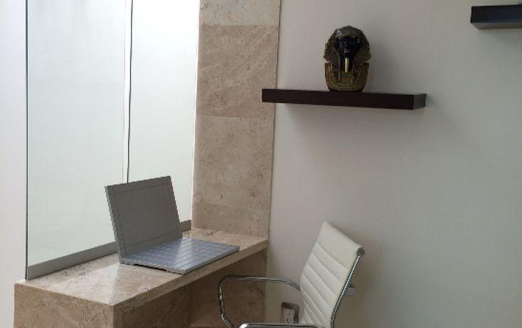 Foto de casa en condominio en venta en, san luis potosí centro, san luis potosí, san luis potosí, 1295287 no 08