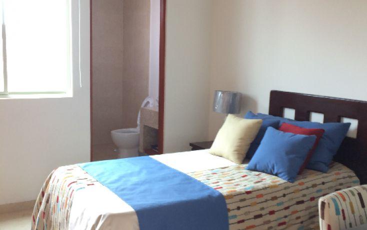 Foto de casa en condominio en venta en, san luis potosí centro, san luis potosí, san luis potosí, 1295287 no 09