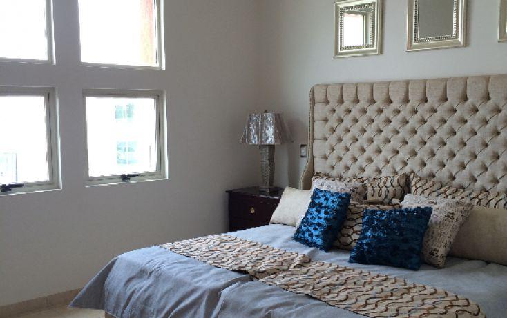 Foto de casa en condominio en venta en, san luis potosí centro, san luis potosí, san luis potosí, 1295287 no 10