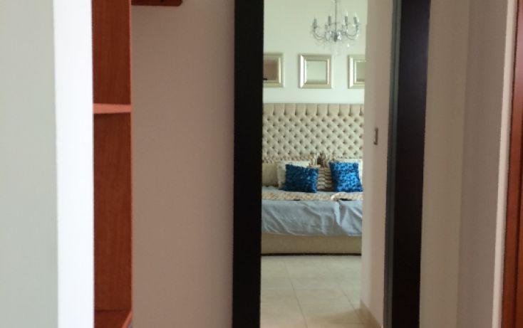 Foto de casa en condominio en venta en, san luis potosí centro, san luis potosí, san luis potosí, 1295287 no 11