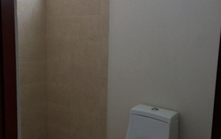 Foto de casa en condominio en venta en, san luis potosí centro, san luis potosí, san luis potosí, 1295287 no 12