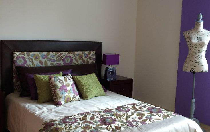 Foto de casa en condominio en venta en, san luis potosí centro, san luis potosí, san luis potosí, 1295287 no 13