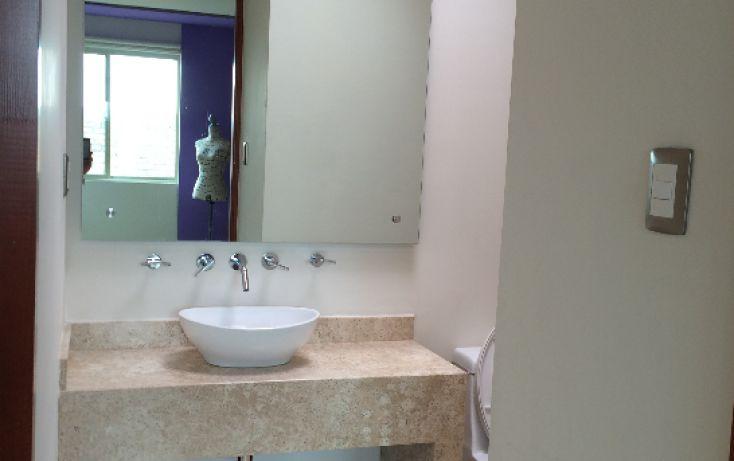 Foto de casa en condominio en venta en, san luis potosí centro, san luis potosí, san luis potosí, 1295287 no 14