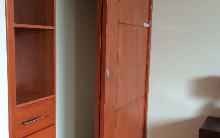 Foto de casa en condominio en venta en, san luis potosí centro, san luis potosí, san luis potosí, 1295287 no 15