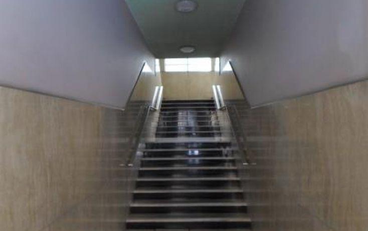 Foto de edificio en venta en, san luis potosí centro, san luis potosí, san luis potosí, 1300883 no 02