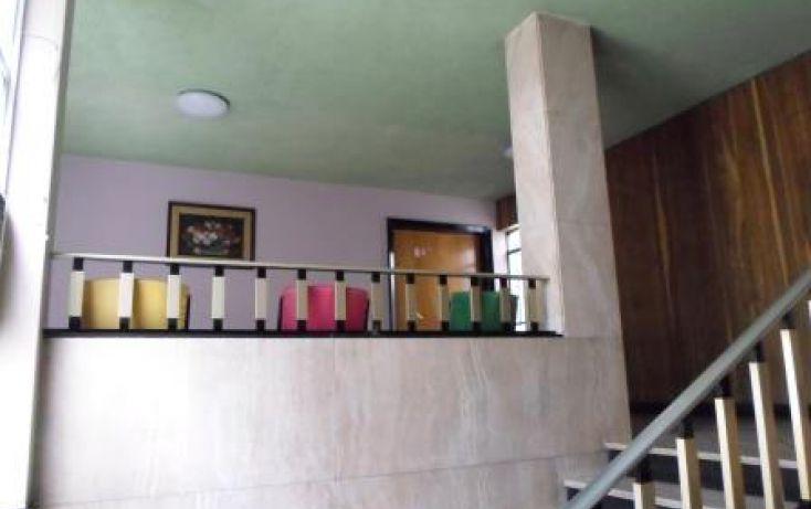 Foto de edificio en venta en, san luis potosí centro, san luis potosí, san luis potosí, 1300883 no 03
