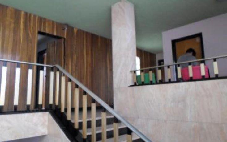 Foto de edificio en venta en, san luis potosí centro, san luis potosí, san luis potosí, 1300883 no 04
