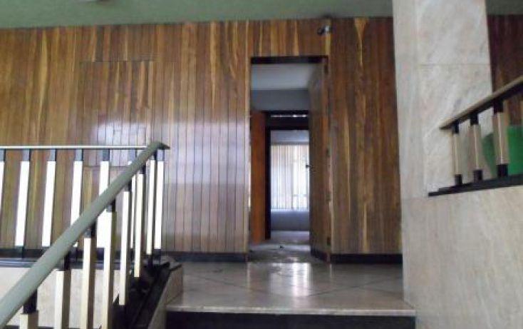 Foto de edificio en venta en, san luis potosí centro, san luis potosí, san luis potosí, 1300883 no 05