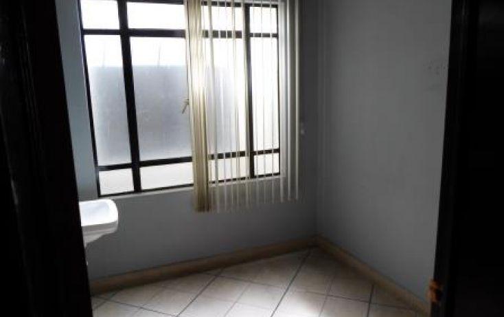 Foto de edificio en venta en, san luis potosí centro, san luis potosí, san luis potosí, 1300883 no 06