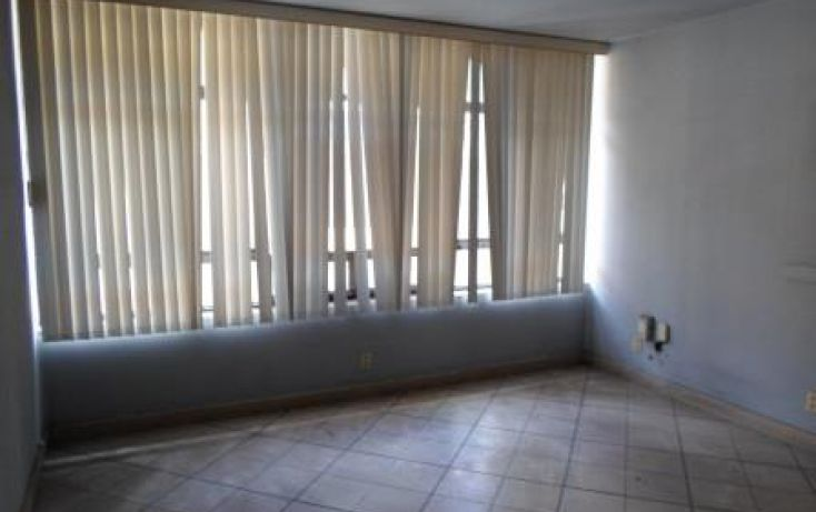 Foto de edificio en venta en, san luis potosí centro, san luis potosí, san luis potosí, 1300883 no 07