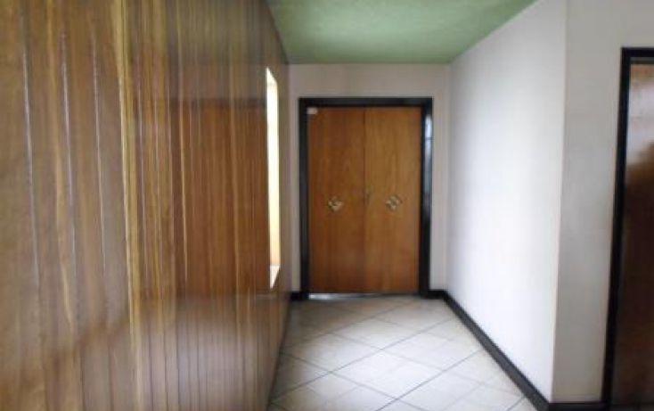 Foto de edificio en venta en, san luis potosí centro, san luis potosí, san luis potosí, 1300883 no 08