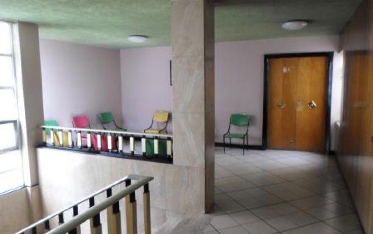 Foto de edificio en venta en, san luis potosí centro, san luis potosí, san luis potosí, 1300883 no 09