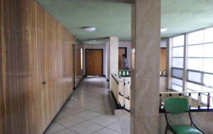 Foto de edificio en venta en, san luis potosí centro, san luis potosí, san luis potosí, 1300883 no 10
