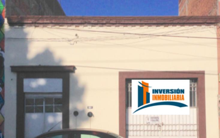 Foto de local en venta en, san luis potosí centro, san luis potosí, san luis potosí, 1378861 no 01