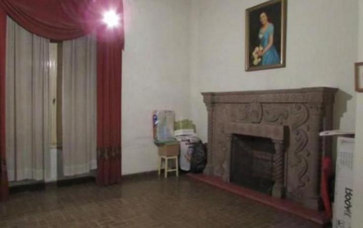 Foto de casa en venta en  , san luis potosí centro, san luis potosí, san luis potosí, 1386173 No. 02