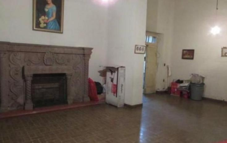 Foto de casa en venta en  , san luis potosí centro, san luis potosí, san luis potosí, 1386173 No. 03