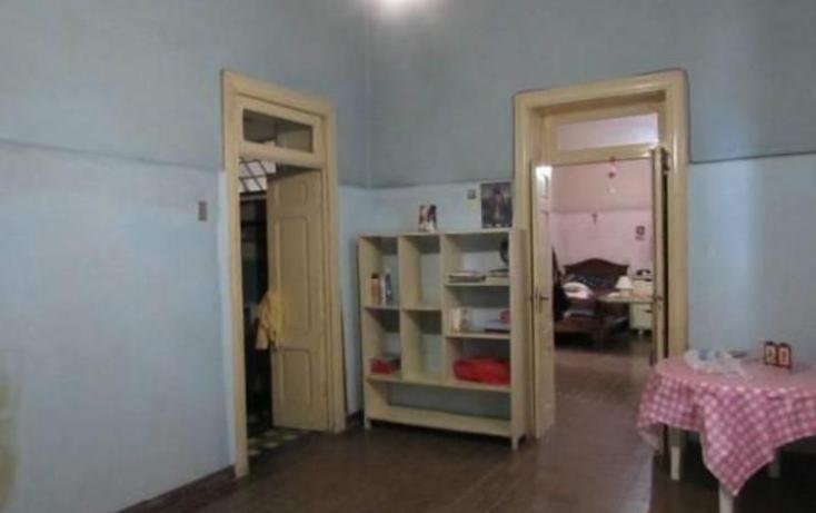 Foto de casa en venta en  , san luis potosí centro, san luis potosí, san luis potosí, 1386173 No. 07