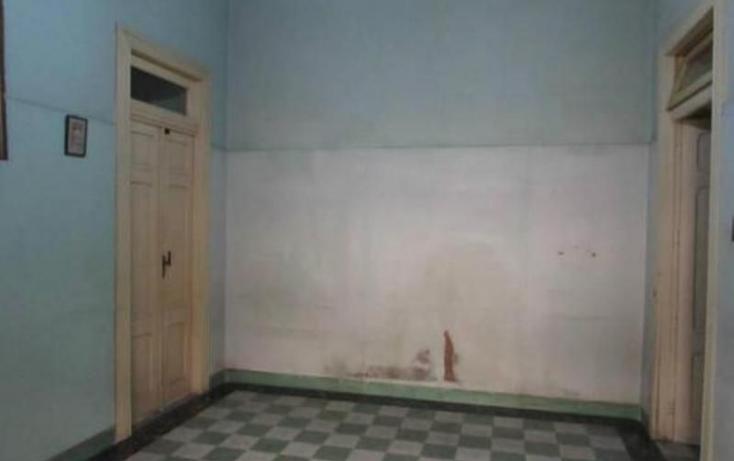 Foto de casa en venta en  , san luis potosí centro, san luis potosí, san luis potosí, 1386173 No. 08