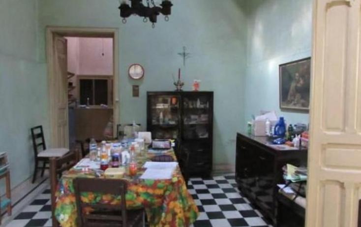 Foto de casa en venta en  , san luis potosí centro, san luis potosí, san luis potosí, 1386173 No. 13